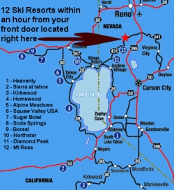 Vtsr Properties Maps